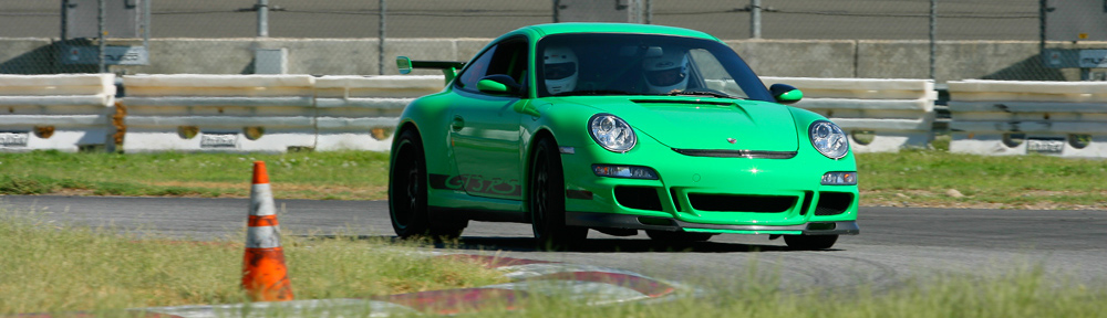 Auto Consignment of San Diego …….. Auto Blog