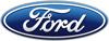 Ford_logo_100